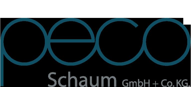 PECO Schaum GmbH & Co. KG