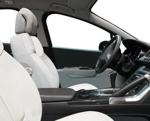 Autositz Schaumstoff Produkte
