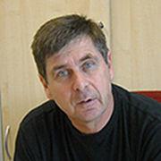 Dieter Henkel