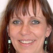 Kerstin Kruhm