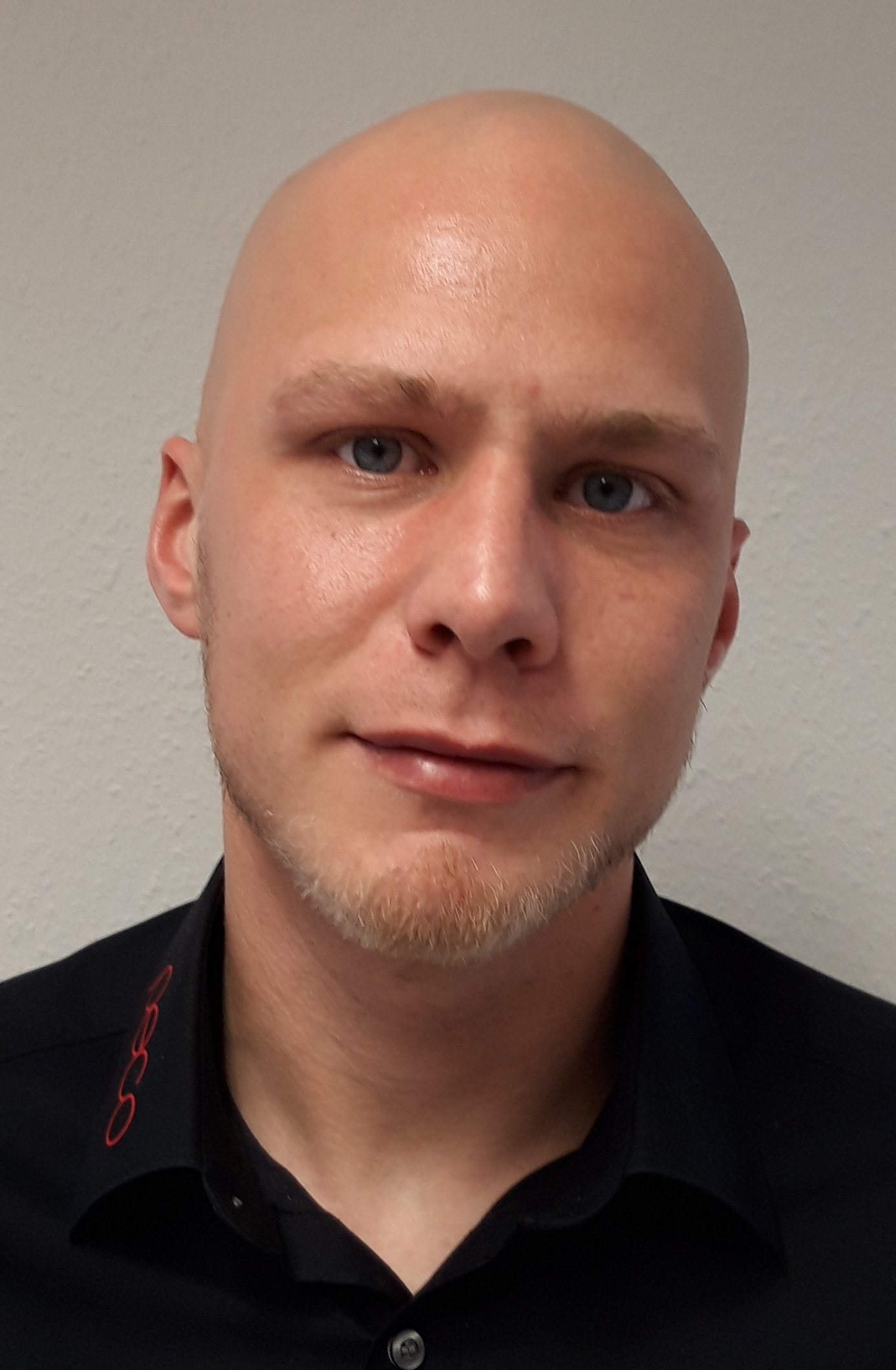 Martin Matzick