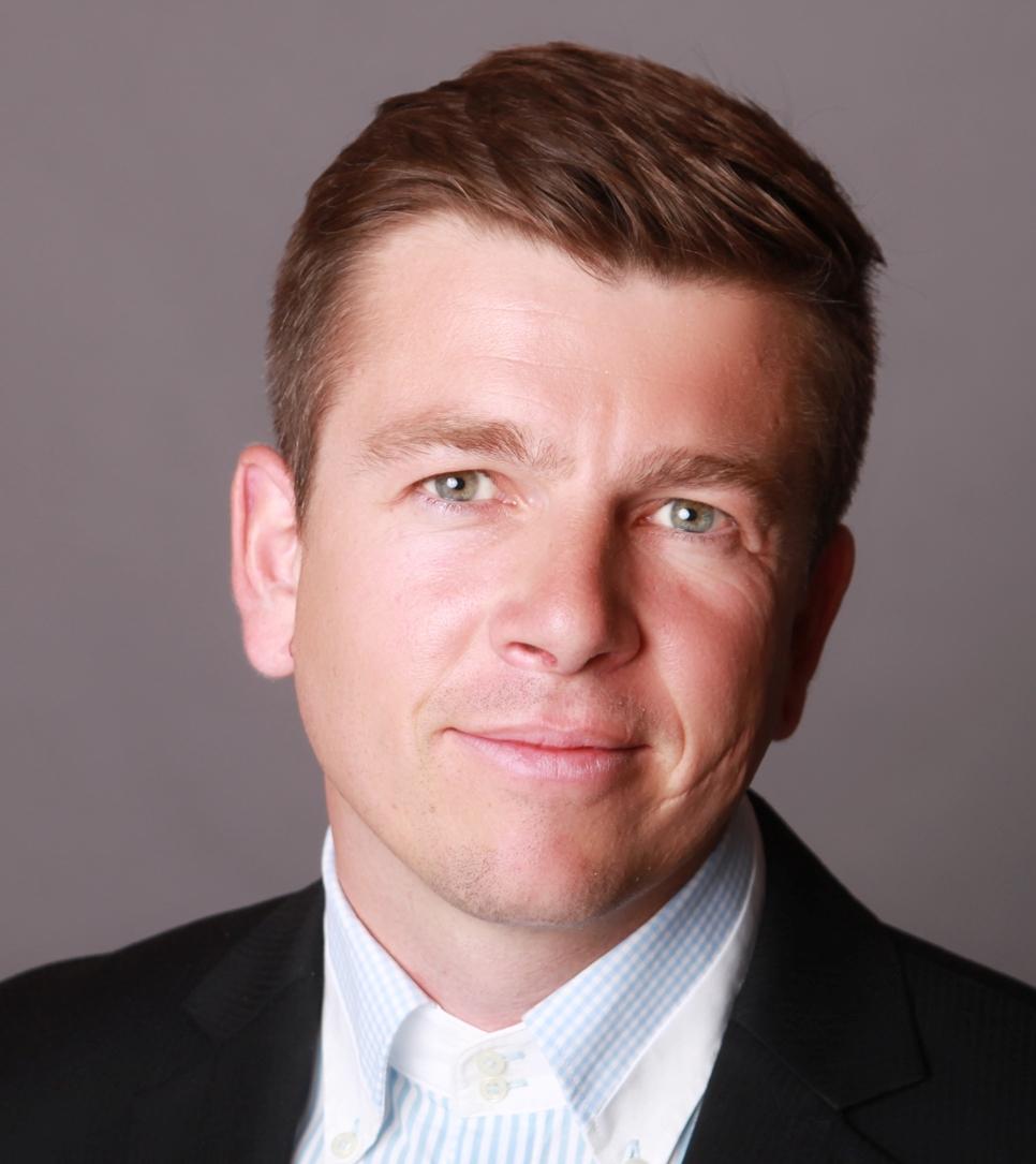 Marcel Vinup